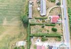 Działka na sprzedaż, Golczewo, 4635 m² | Morizon.pl | 8717 nr3
