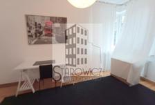 Mieszkanie do wynajęcia, Kraków Stare Miasto, 70 m²