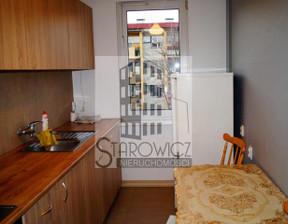 Mieszkanie do wynajęcia, Kraków Krowodrza, 68 m²