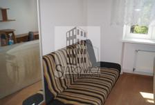 Mieszkanie do wynajęcia, Kraków Stare Miasto, 60 m²
