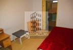 Mieszkanie do wynajęcia, Kraków Krowodrza, 45 m² | Morizon.pl | 3426 nr5