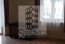 Kawalerka do wynajęcia, Kraków Dębniki, 40 m²