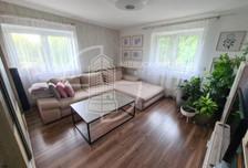 Mieszkanie na sprzedaż, Małżewko, 53 m²