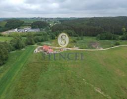Morizon WP ogłoszenia   Działka na sprzedaż, Kobysewo Smołdzińska, 1089 m²   9969