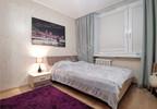 Mieszkanie na sprzedaż, Warszawa Praga-Południe, 61 m² | Morizon.pl | 2512 nr10