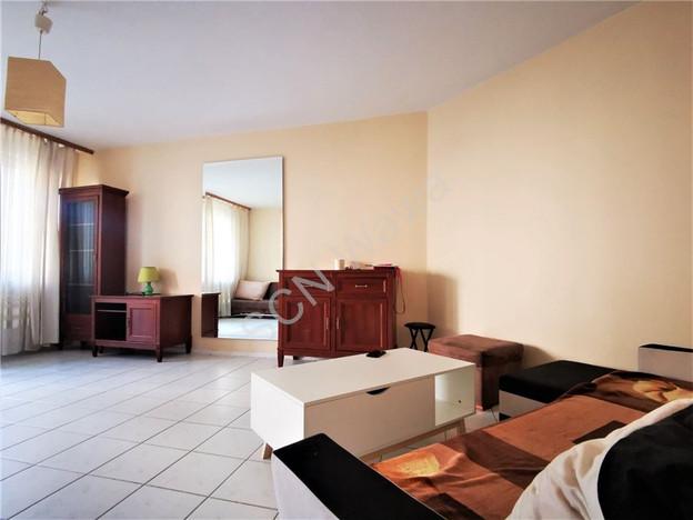 Morizon WP ogłoszenia   Mieszkanie na sprzedaż, Warszawa Białołęka, 64 m²   1564