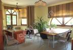 Dom na sprzedaż, Warszawa Bielany, 670 m² | Morizon.pl | 7519 nr7