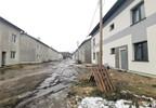 Dom na sprzedaż, Łomianki, 115 m² | Morizon.pl | 1183 nr6