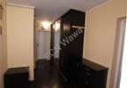 Mieszkanie na sprzedaż, Warszawa Praga-Południe, 61 m² | Morizon.pl | 2512 nr12