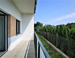 Morizon WP ogłoszenia | Mieszkanie na sprzedaż, Warszawa Białołęka, 50 m² | 4257