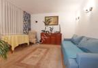 Mieszkanie na sprzedaż, Warszawa Praga-Południe, 61 m² | Morizon.pl | 2512 nr14