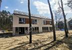 Dom na sprzedaż, Legionowo, 133 m² | Morizon.pl | 0973 nr2