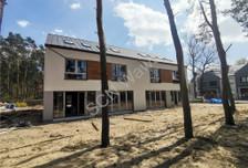 Dom na sprzedaż, Legionowo, 133 m²