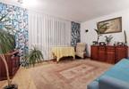 Mieszkanie na sprzedaż, Warszawa Praga-Południe, 61 m² | Morizon.pl | 2512 nr2