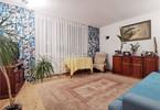 Morizon WP ogłoszenia | Mieszkanie na sprzedaż, Warszawa Praga-Południe, 61 m² | 8572