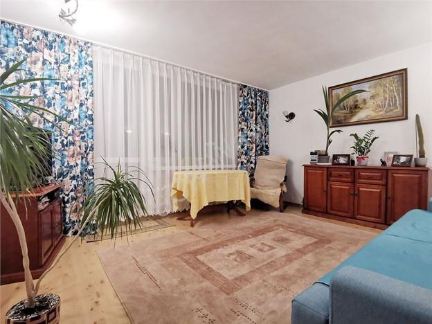 Mieszkanie na sprzedaż, Warszawa Praga-Południe, 61 m² | Morizon.pl | 2512