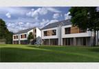 Dom na sprzedaż, Legionowo, 133 m² | Morizon.pl | 0973 nr3
