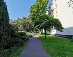 Morizon WP ogłoszenia | Mieszkanie na sprzedaż, Warszawa Bielany, 48 m² | 5647