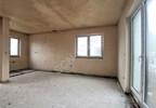 Dom na sprzedaż, Łomianki, 115 m² | Morizon.pl | 1183 nr13