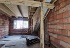 Dom na sprzedaż, Legionowo, 133 m² | Morizon.pl | 0973 nr11