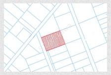 Działka na sprzedaż, Warszawa Białołęka, 1714 m²