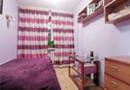Mieszkanie na sprzedaż, Warszawa Praga-Południe, 61 m² | Morizon.pl | 2512 nr9