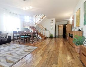 Dom na sprzedaż, Marki, 187 m²