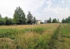 Działka na sprzedaż, Skierdy, 1722 m²   Morizon.pl   0631 nr7