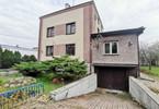 Morizon WP ogłoszenia | Dom na sprzedaż, Warszawa Białołęka, 290 m² | 2045