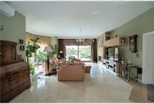 Dom na sprzedaż, Warszawa Wilanów, 485 m²