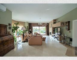 Morizon WP ogłoszenia   Dom na sprzedaż, Warszawa Wilanów, 485 m²   9387