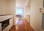 Mieszkanie na sprzedaż, Warszawa Ursynów, 130 m² | Morizon.pl | 4992 nr3