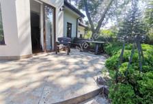 Dom na sprzedaż, Legionowo, 300 m²