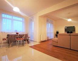 Morizon WP ogłoszenia | Mieszkanie na sprzedaż, Warszawa Ursynów, 130 m² | 0952