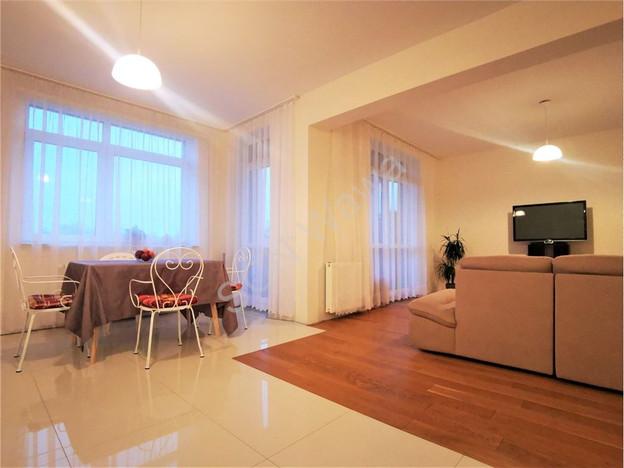 Mieszkanie na sprzedaż, Warszawa Ursynów, 130 m² | Morizon.pl | 4992