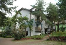 Dom na sprzedaż, Marki, 720 m²