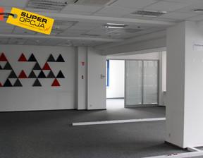 Biuro do wynajęcia, Kraków Czyżyny, 30 m²