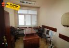 Biuro do wynajęcia, Kraków Nowa Huta, 100 m² | Morizon.pl | 1511 nr7