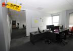 Biuro do wynajęcia, Kraków Podgórze, 700 m²   Morizon.pl   5096 nr4