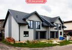 Morizon WP ogłoszenia   Dom na sprzedaż, Częstochowa Stradom, 188 m²   2643