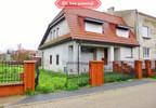 Dom na sprzedaż, Częstochowa Śródmieście, 305 m² | Morizon.pl | 6538 nr2