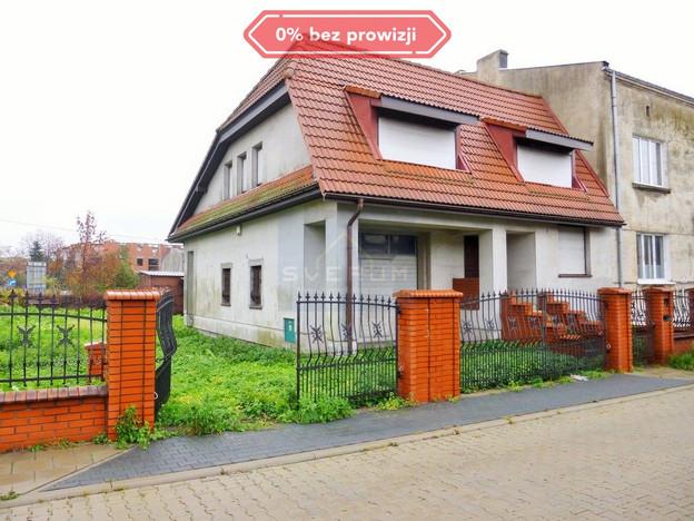 Dom na sprzedaż, Częstochowa Śródmieście, 305 m² | Morizon.pl | 6538