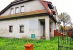 Dom na sprzedaż, Częstochowa Śródmieście, 305 m² | Morizon.pl | 6538 nr6