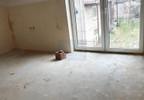 Dom na sprzedaż, Częstochowa Stradom, 169 m²   Morizon.pl   6684 nr12