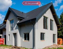Morizon WP ogłoszenia | Dom na sprzedaż, Częstochowa Stradom, 167 m² | 2647