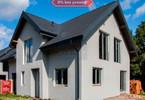 Morizon WP ogłoszenia   Dom na sprzedaż, Częstochowa Stradom, 167 m²   2647