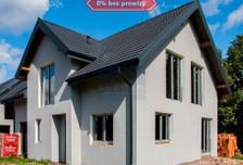 Dom na sprzedaż, Częstochowa Stradom, 167 m²