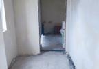 Dom na sprzedaż, Częstochowa Stradom, 167 m²   Morizon.pl   6687 nr12