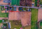 Morizon WP ogłoszenia   Działka na sprzedaż, Łochynia Słoneczna, 1015 m²   2710