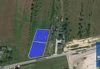 Morizon WP ogłoszenia | Działka na sprzedaż, 1365 m² | 2595